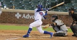 Cubs Report Card 2020: Javy Baez, other shortstops