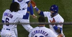Series Preview, X-factors and Prediction: Cubs vs. Pirates