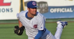 Chicago Cubs Top 30 Prospect Rankings for 2021