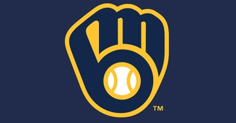 Brewers, Reds join protests over Kenosha shooting and refuse to play tonight