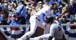 Cubs News and Notes: Bryant loses grievance and Cubs reportedly low-ball KB, Arenado, more