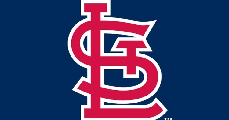 Breaking Down Cubs 2020 Opponents: St. Louis Cardinals