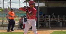 Cubs Minors Daily: Balego homers, Preciado hitting .410 on season, Hernandez makes debut