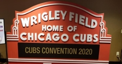 Cubs News and Notes: Cubs Con highlights, Epstein and Baez talk, Cubs signings, Hot Stove