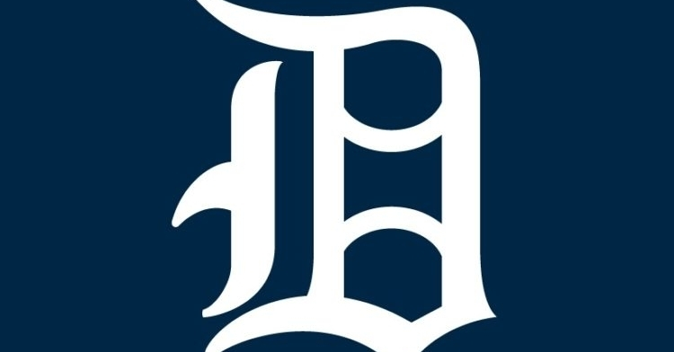 Breaking down 2020 Cubs Opponents: Detroit Tigers