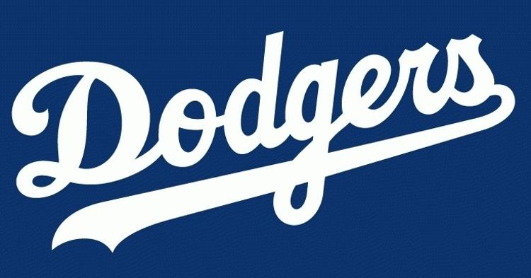 Chicago Cubs: Dodger Stadium to serve as vote center for presidential election