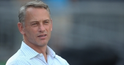 Jed Hoyer has created financial flexibility...in 2022
