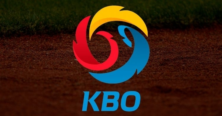 ESPN to televise KBO League games starting May 5
