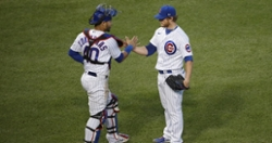Cubs Report Card 2020: Relief pitchers