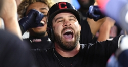 What the Jason Kipnis signing could mean for Cubs