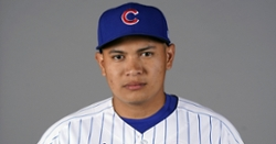 Breaking down MLB Pipeline's Top 30 Cubs prospects (Part 4)