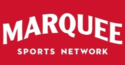 Is everyone enjoying the Marquee Sports Network?