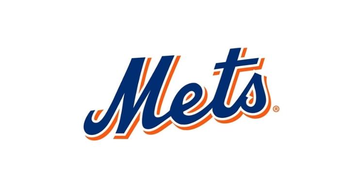 Mets-Yankees series postponed