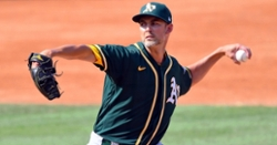 Mike Minor could be an interesting option for Cubs