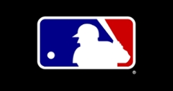 Quick reaction: Minor League realignment takes shape