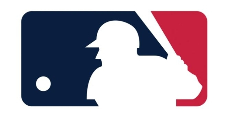 MLBPA releases statement on latest negotiations with MLB