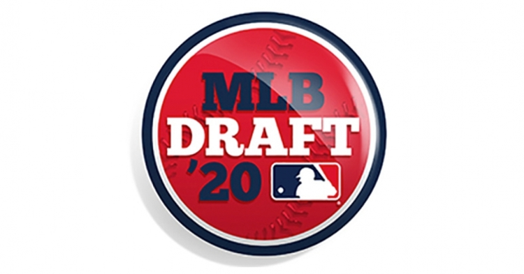 Commentary: MLB draft being shortened could cost careers
