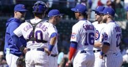Cubs News and Notes: COVID-19 test delays, Jose Quintana healing, Darvish deciding, more
