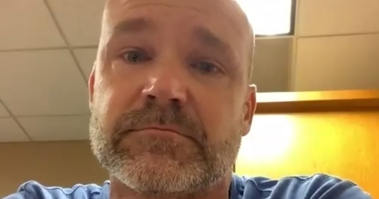 David Ross has been friends with J-Hey for many years