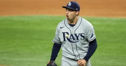 Commentary: Cubs trading for Blake Snell would be a logical fit