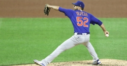 Cubs trade reliever Ryan Tepera to rival White Sox