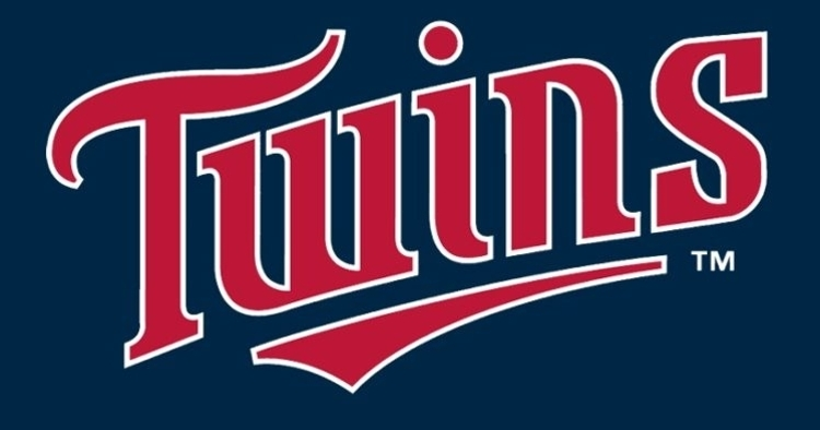 Breaking down Cubs 2020 Opponents: Minnesota Twins