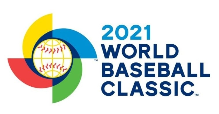 Chicago Cubs: REPORT: World Baseball Classic canceled in 2021