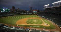Breakdown of Cubs in Instructional League