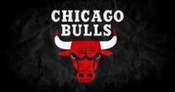 Takeaways from Bulls loss to T-Wolves