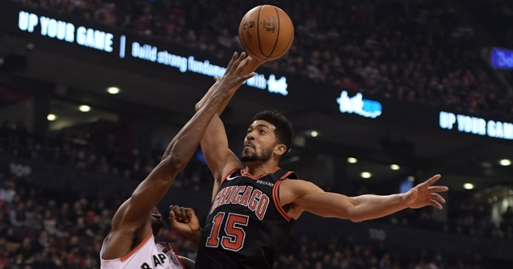 Hutchinson has a long rehab ahead (Daniel Hamilton - USA Today Sports)