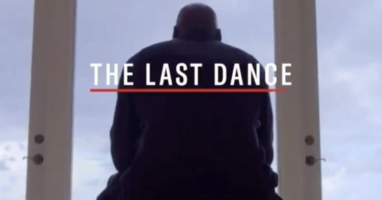 Chicago Bulls: 'The Last Dance' delivers massive TV ratings