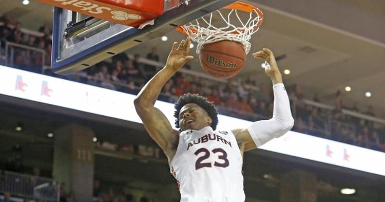 John Reed - USA Today Sports
