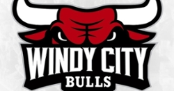 Windy City Bulls set to return in 2021