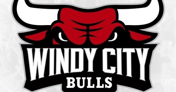 Windy City Bulls suffers OT setback against Bay Hawks