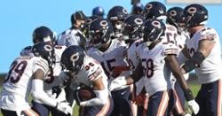 Bears vs. Bucs Prediction: Can Bears get pressure on Tom Brady?