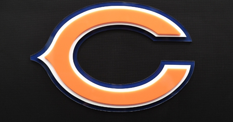 Chicago Bears practice player reportedly has COVID-19