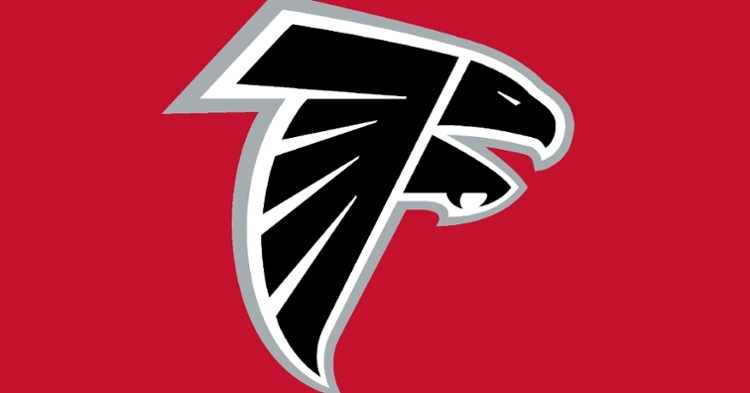 The Falcons should be decent in 2020