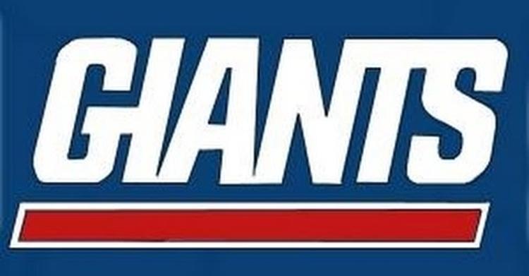 Breaking down Bears 2020 Opponents: New York Giants