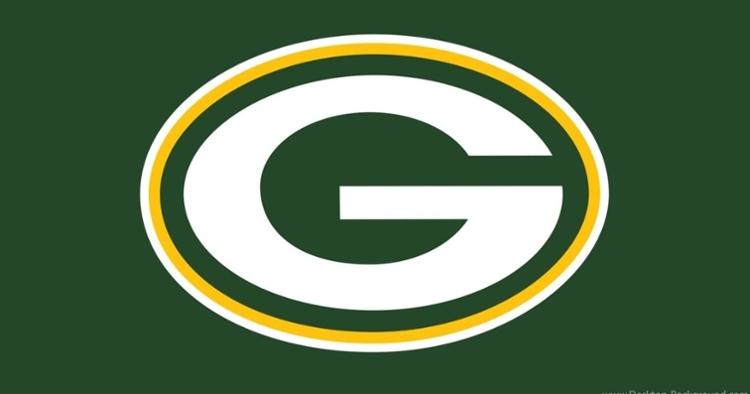 Breaking down Bears 2020 Opponents: Green Bay Packers