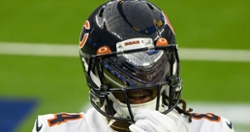 Report: Former Bears Pro-Bowler to sign with Falcons
