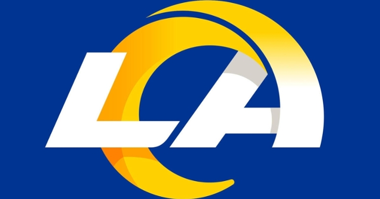 Breaking down Bears 2020 Opponents: Los Angeles Rams