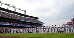 2021 MLB All Star game was painful for Cubs fans