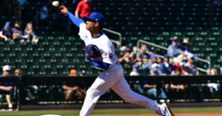 Three takeaways from Cubs loss to Royals
