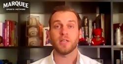 Cubs Corner with Tony Andracki: 2021 season, offseason free agent talk, farm system, more