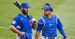 Three takeaways from Cubs loss to White Sox