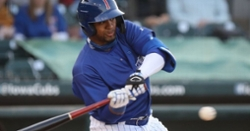 Cubs Minors Daily: Avelino with four hits in I-Cubs win, Ryan Jensen impressive, more