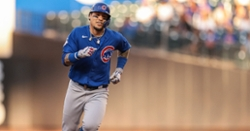 Three takeaways from Cubs win over Mets