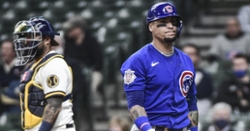 Three takeaways from Cubs loss to Brewers