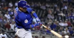 Takeaways from Cubs loss to Diamondbacks