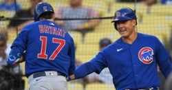 Cubs Trade talk: Who might stay and who might go?